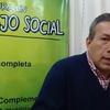 Logo Día del Trabajador/a Social: el rol de la profesión, las dificultades y las posibilidades laborales