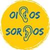 """Logo Oidos Sordos Microsección """"La Vida Después de la Fama"""" Episodio 2"""