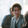 Logo Entrevista con Axel Barceló - Vicerrector de Fundación Barceló