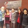 """Logo Entrevista a Horacio Vay, actor e integrante de la obra """"El Botella"""""""