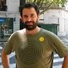 Logo Entrevista a Gabriel Vommaro en Gente de a  Pie 29/06/20