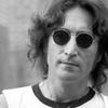 Logo El Biografo cuenta la vida de John Lennon