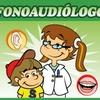 Logo > @Latia_Ka nos trae otra #GuiaParaLaVidaDeLaMadrePrimeriza, p/ hablar de cuándo ir al fonoudiólogo