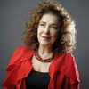 Logo Entrevista con Mirta Busnelli