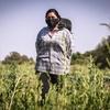 Logo  Presentaran de forma virtual un libro sobre feminismo y agroecología
