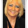 Logo Despenalización del Aborto: Ivana Bianchi, Diputada Nacional por San Luis