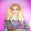 Logo Fátima Flores confirmó que estará con Susana Giménez