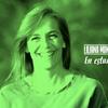 Logo Liliana Montero: Necesitamos sumar voluntades para enfrentar los embates del poder