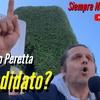"""Logo Marcelo Peretta: """"Estoy haciendo política en CABA para el próximo año"""""""