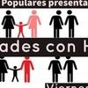 Logo Casades con hijes capitulo 14