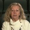 Logo Entrevistamos a Delia Méndez una de las mujeres que estuvo secuestrada en el Centro Bacacay