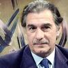 Logo Entrevista a Federico Storani
