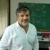 Logo Guillermo Duran explica la estrategia de rasteo de contactos en COVID