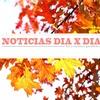 Logo Dip. pcial Santa Fe, Carlos Del Frade -Vicentin en NOTICIASDIAXDIA