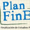 Logo Silvia Carricarte, Delegada del Plan Fines, CABA - Veni Cuando Quieras - Radio Del Plata
