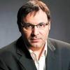 Logo Entrevista | Gabriel Rolón en La Otra Agenda