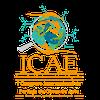 Logo ICAE 2016 en El Hilo Rojo