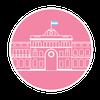 Logo Precios Cuidados Conferencia de Prensa de la Secretaria de Comercio Interior