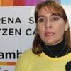 Logo Diputada Lorena Matzen (Cambiemos) sobre la reforma previsional
