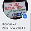Logo Dialogó con Radio Sur Emmanuel Acosta