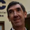 """Logo Marcelo Uribarren: """"Hemos llegado hasta acá, en dos o tres meses la crisis va a ser determinante"""""""
