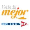 Logo Todo sobre flebología. entrevista a la Dra. María Elena López Dasetto, de Sanatorio Centro
