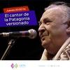 Logo #LU14 - El cantor de la Patagonia Versionado