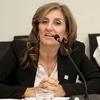 """Logo Delfina Veiravé: """"Este presupuesto que enviamos es razonable""""."""