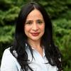 Logo Entrevista con Luciana Alonso Pedagoga