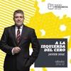 Logo Eduardo Duhalde en A La Izquierda del Cero (entrevista 17/06/2017)