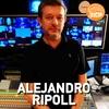Logo Alejandro Ripoll en Domadores de Ideas!