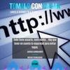 Logo Tomalo con calma | NUEVAS TECNOLOGIAS | Julieta Lombardelli