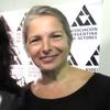 Logo Columna de la Asociación Argentina de Actores - Alejandra Darín sobre crisis de la ficción en TV
