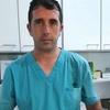 Logo @libermanOnLine Dr Rodrigo Salemi, médico cirujano