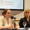 Logo Entrevista a Dra. Sabrina Balaña