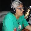 Logo Tania Ferreira integrante de INTIFADA ( org pro Palestina) Brasilera residente en nuestro País