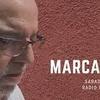 """Logo MARCA DE RADIO / NOTA  ESTEBAN """"EL GRINGO"""" CASTRO SA 28 12 2019 / UTEP"""