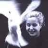 Logo A 100 años de Evita - La columna de Fernando Borroni