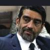 """Logo Rodolfo Tailhade: """"Quienes presionaron al Juez Carzoglio eran altos funcionarios de la AFI"""""""