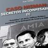 """Logo """"El mayor misterio es lo que hizo Nisman durante 10 años en la causa AMIA"""""""