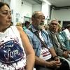 Logo Dos ex directivos de Ford fueron acusados por delitos de Lesa Humanidad