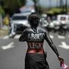 Logo CHILE: 'paso histórico para las mujeres y para los derechos sexuales y reproductivos'