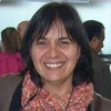 """Logo Marita Castelló: """"La plasticidad es la capacidad del cerebro para modificarse a lo largo de la vida"""""""