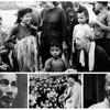 Logo Latinoamérica homenajea a HO CHI MINH -- 50 años de su partida -- 2 de septiembre (1969 / 2019)