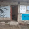 Logo MOVIMIENTO POPULAR LOS PIBES CUMPLE 25 AÑOS DE LUCHA Y RESISTENCIA