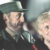 logo #Sietepuntocero Entrevista a Stella Calloni sobre la visita de Obama  a Cuba. #AM740 @Luis_Delia