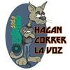 Logo HCLV Verano; música de Películas y Series.......16/1/20