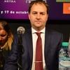 logo Entrevista a Alberto Andrenacci