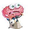 Logo Cómo mantener una mente joven siempre?