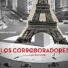 Logo Copiar París en Buenos Aires, el sueño oligarca